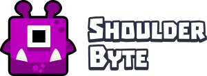 ShoulderByte Logo