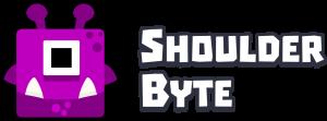 ShoulderByte Logo